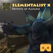 com.Sketchpark.ElementalistXCB icon