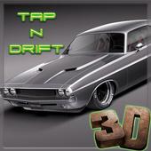 Tap N Drift™ 1.0