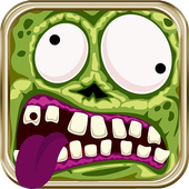 Skippy ZombieKedevoffAction
