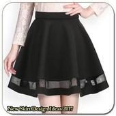 Skirt Design Ideas 1.0