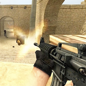 Counter Gun Strike 3