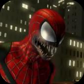 Jewel Spider Heroes 1.0