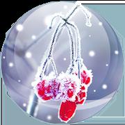 Winter charm live wallpaper 1.1.0