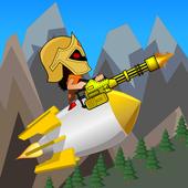 Sky Hero 1.1