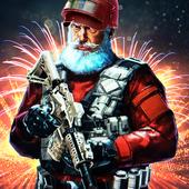 Battle Royale Christmas Rules Survival 1.0