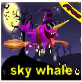 super sky broom 1.0