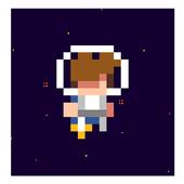 Tapstronaut 1.4