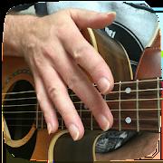 Slap Bass Lessons 1.1