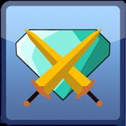 Slash Craft 1.0.0.1