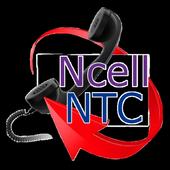 Top 24 Apps Similar to Nepal Telecom, Ncell & UTL App