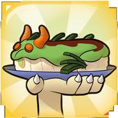 Dragon Roll 1.2