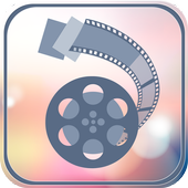 Slideshow Maker Photo To Video 4.11.0