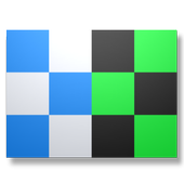 Blocks (offline multiplayer) 1.1