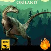 Oriland 2 Adventure 1.32