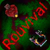 Rouvival