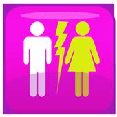 Prevent Divorce - For Women 1.0.1