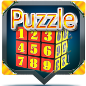 Numbers puzzle 2016 PRO 2