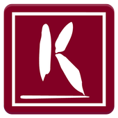 Koppert Cress VR 3 1 6 APK Download - Android Lifestyle Apps
