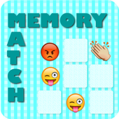Memory Match Ultimate Edition 1.0