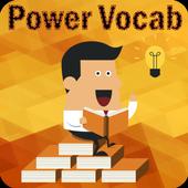 Power Vocab Ultimate Edition 1.0.0