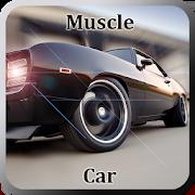 Real Muscle Car Racing 1.0.2