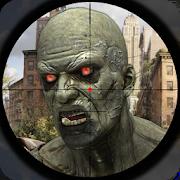 Zombie Sniper 1.0.1