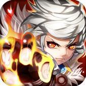 モービッド・ソード【本格のアクションゲー】 2.0.3