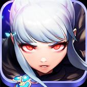 Thần Thoại-Sword of Soul 0.9.4