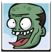 Backyard Zombies FREE 4.0