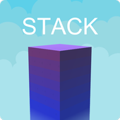 Stack 1.01