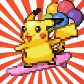 Run Pikachu Run 3.2