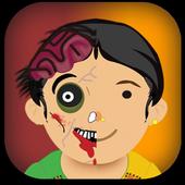 Baijo Zombie 1.0