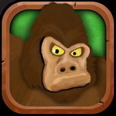 Bigfoot Dash 1.0.8