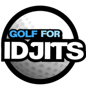 Golf For Idjits 1.7