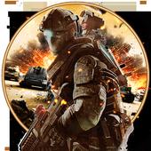 Sniper Fury Assassin 3D Shooting Gun Killer Games 2.0.0