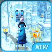 Elsa Snow World: Ice Queen Adventure 1.0