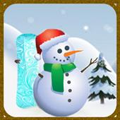 Snowman Winter Adventure 1.0