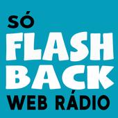Flash Back Web Rádio 1.6