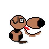 Sochi Dogs 1.0