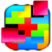 Place The Blocks-Puzzle Game