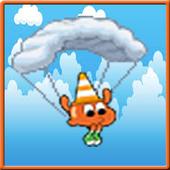 Gumball Landing 1.3