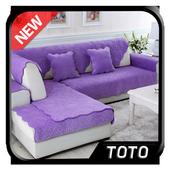Sofa Set Design 1.1