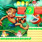 jungle adventure world 1.2