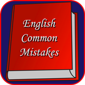 Daily English Conversation with Audio 1.1