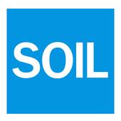 Soil Realtime : Rapitest 2.0