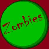 Zombies 1.0.9