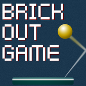 Brick Out Game 1.3