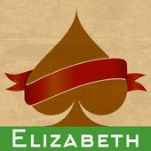 Elizabeth solitaire 1.2