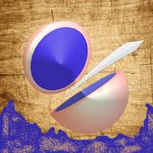 Slice Fruit: Andromeda 1.2