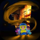 Soul Dark Knights2:super magic 1.4